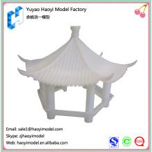 3D-Druck / SLA SLS Rapid Prototyp Service mit hoher Qualität