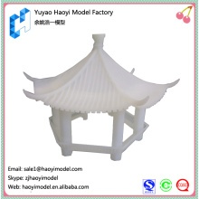 3D printing/ SLA SLS rapid prototype service with high quality