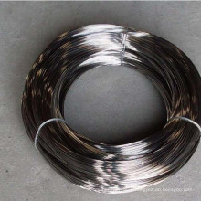 Annealed surface treatment and loop tie wire type cheap china8#-22# gauge black annealed binding wire
