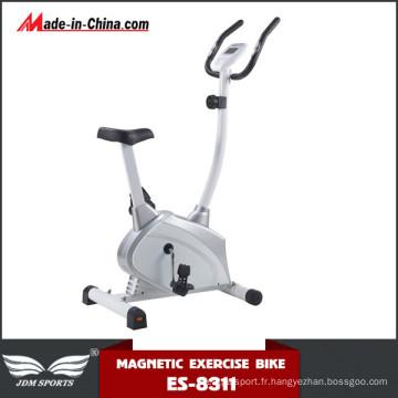 Entraîneur de vélo de résistance magnétique de PRO Fitness