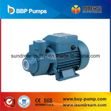 Popular Good Quality Vortex Pump with Ce (QB series)