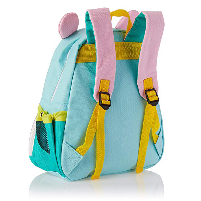 Unicorn School Backpack 1