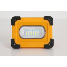 IP65100W solar lights flood light