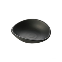 100% Melamine Tableware/Melamine Round Plate/Bowl (IW12206)