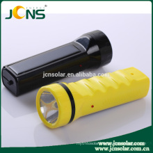 new design portable solar camping lamp solar for rural people