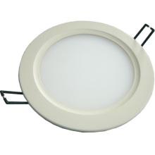 ES-10w-round-ceiling-panel-light