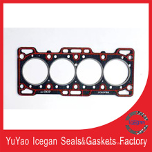 Joint de cylindre / jeu de joints / pièces d'auto du bloc de cale de cylindre à vapeur Ig097