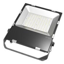 Защиты от перенапряжения 4kv высокое качество 100 Вт водителя светодиодный свет потока