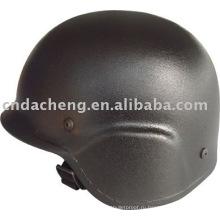 Пуленепробиваемый шлем DC4-4