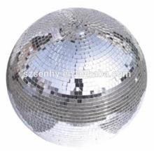 пластиковые зеркальные шары/диско шары