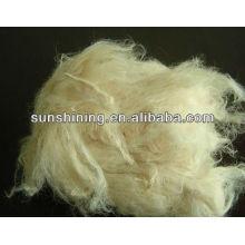 1.5D Funktionsfaser heiße verkaufende Sojabohnenfaser