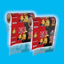 Factory Price Pet Laminating Packaging Films