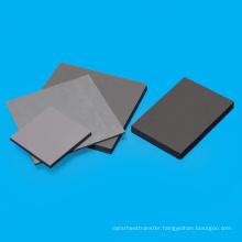300 Micron Grade A Self Adhesive PVC Sheet