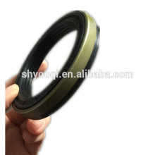 Авто Мобильные масла пыли уплотнения уплотнительное кольцо запасная часть ремкомплект резиновый сальник национальных размеров