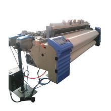 Pano novo da tecnologia que faz a máquina de tecelagem do tear de Airjet para a venda