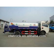 DONGFENG 4x2 vehículo de agua (6m3)