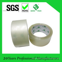 2016 No Bubble Water Based Acrylic BOPP/ OPP Packing Tape