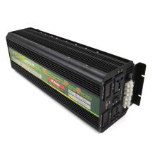 5000W Modifikasi Sine Wave Inverter UPS