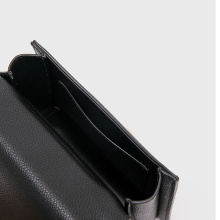 Сумка-клатч с принтом через плечо New Look Girls