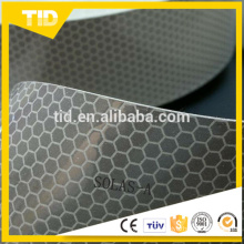 SOLAS Reflective Safety Tape For Marine Product