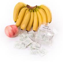 8% KMnO4 activated alumina ethylene banana fruit Absorber