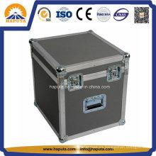 Cajas de almacenaje del metal con fuerte soporte (HW-1005)