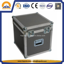 Metal Storage Boxes with Stronger Holder (HW-1005)