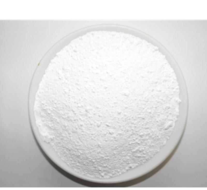 منظف ​​معتدل 92٪ Alpha Olefin Sulfonate CASNO 68439-57-6