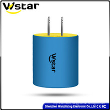 QC 2.0 Fast USB Charger for Android