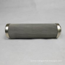 Gravely Hydraulic Oil Filter Types Oil Separator V4054b6h03