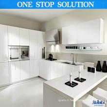 Pole BMW Panit Cabinet de cuisine