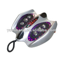 kneading foot massager in health and medical (hot sale)