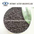 Leonardite+peat+lignite+humic+acid+fertilizer