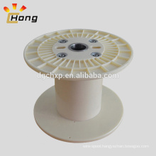 400MM ABS Plastic Cable Reels For Wire production