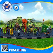 Коммерчески Оборудование Спортивной Площадки
