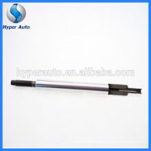 Fabricación de alta calidad Shock Absorber Adjustable Compressor Shaft