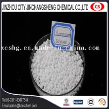 Granulaire de sulfate d'ammonium d'engrais azoté