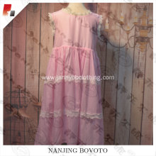 girls high quality twirl dress