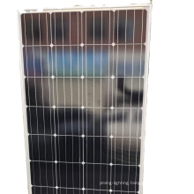 JA / Longi / Q cells / Trina / tier 1 grade a solar cell panels 440w 450w 500w 550w
