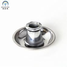 Moxa Extinguisher /Moxa Holder (B15-B) Acupuncture