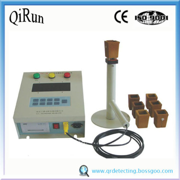 Smelting Carbon Silicon Analysis Equipment