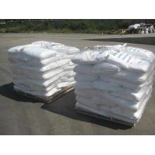 EDTA-4Na (Ethylenediaminetetraacetic Acid Tetrasodium Salt)