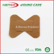 HENSO CE ISO Fingertip Adhesive Bandage