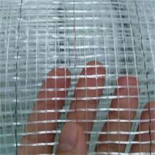 Rollo de cinta de tela de tela de fibra de vidrio naranja