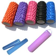 OEM-Yoga Roller Schaumstoffrolle