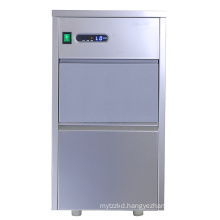 Wholesale low price Cold Stone Marble Slab Top Fry Ice Cream Machine / Fried Ice Cream Machine / Fry Ice Pan Machine
