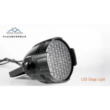 Factory price 54pcs ip65 outdoor lighting waterproof par 60w 80w 120w 150w 180w led stage light