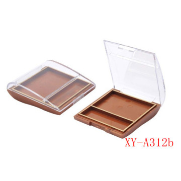 Cheap Eye Shadow  Palette Box Packaging