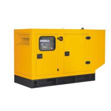 Juegos de generadores Super Silent 18KVA