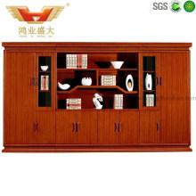 Modern Antique High Class & Good Quantity Excutive Cabinet (HY-C3008)